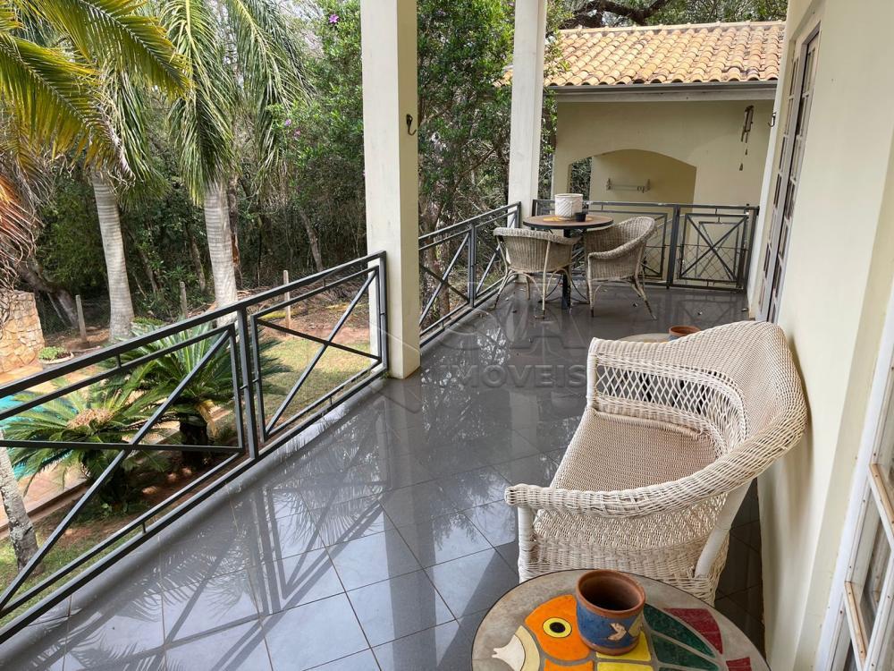 Comprar Casa / Padrão em Itaí R$ 650.000,00 - Foto 23
