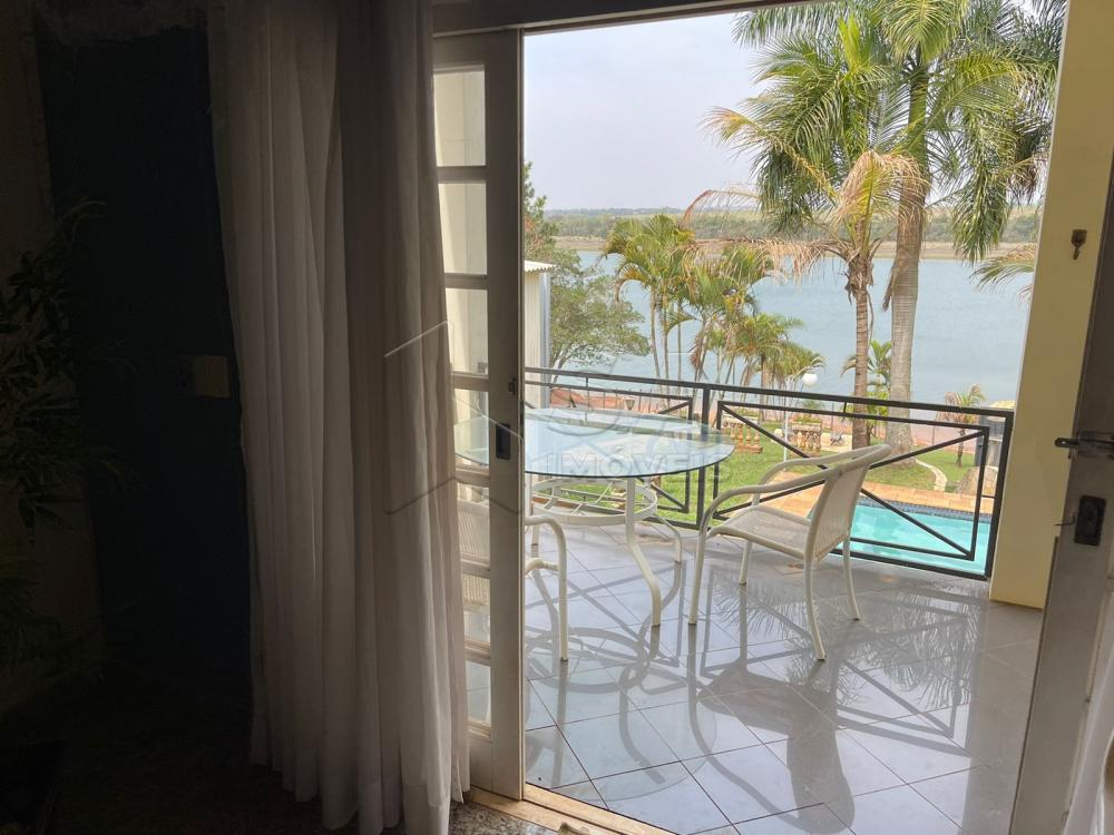 Comprar Casa / Padrão em Itaí R$ 650.000,00 - Foto 24