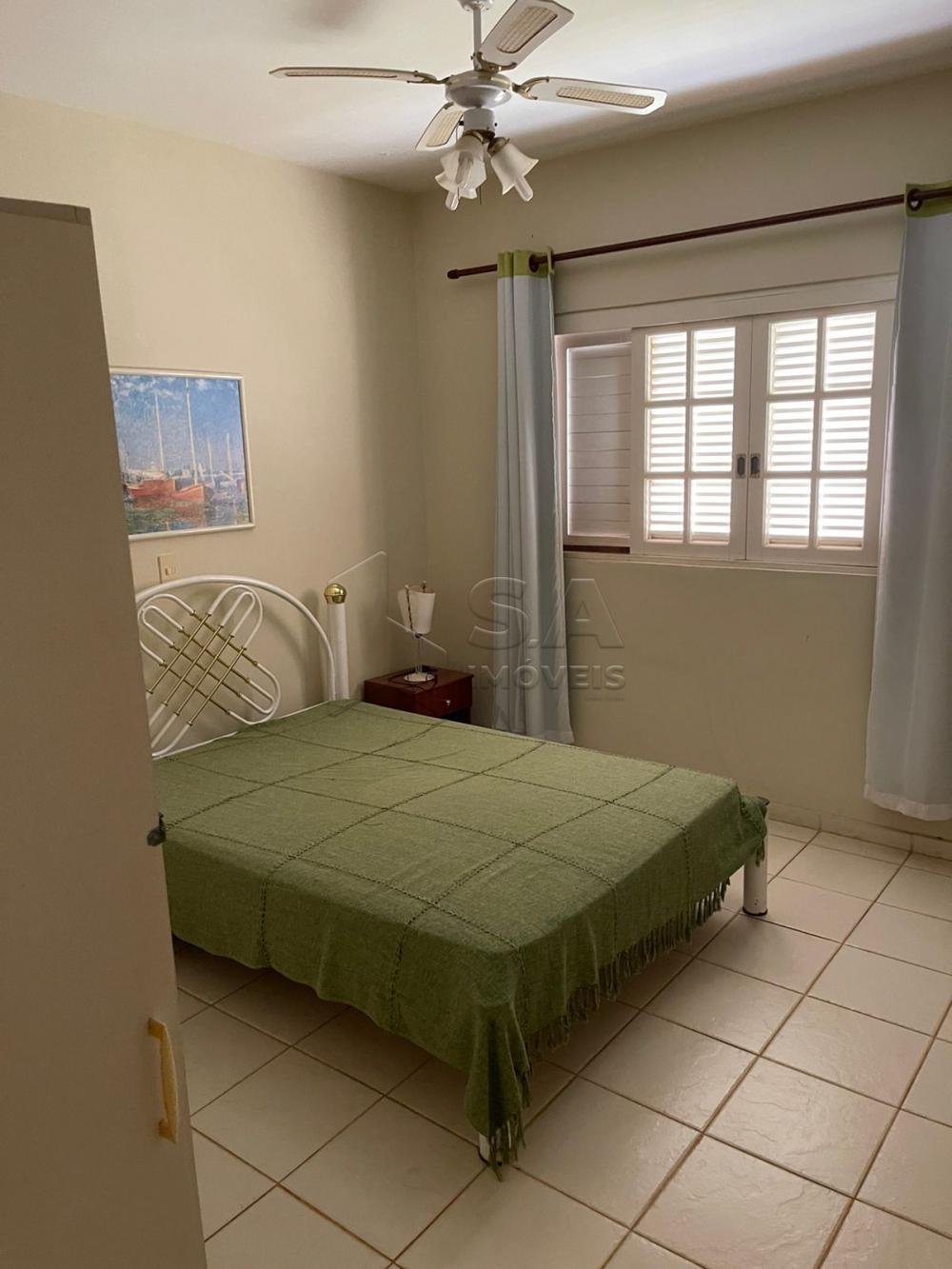 Comprar Casa / Padrão em Itaí R$ 650.000,00 - Foto 25