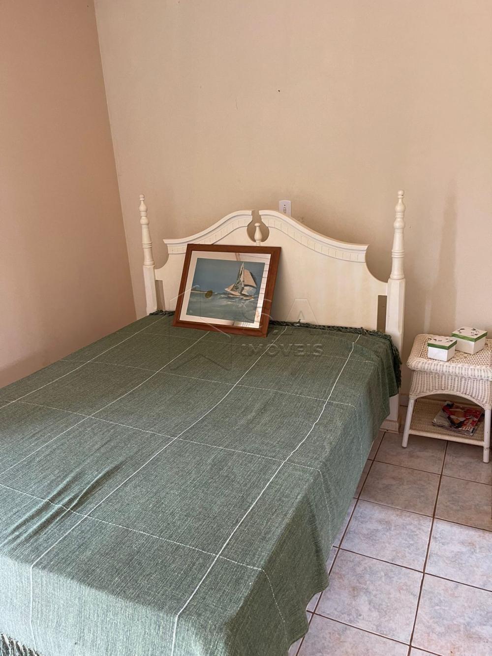 Comprar Casa / Padrão em Itaí R$ 650.000,00 - Foto 29