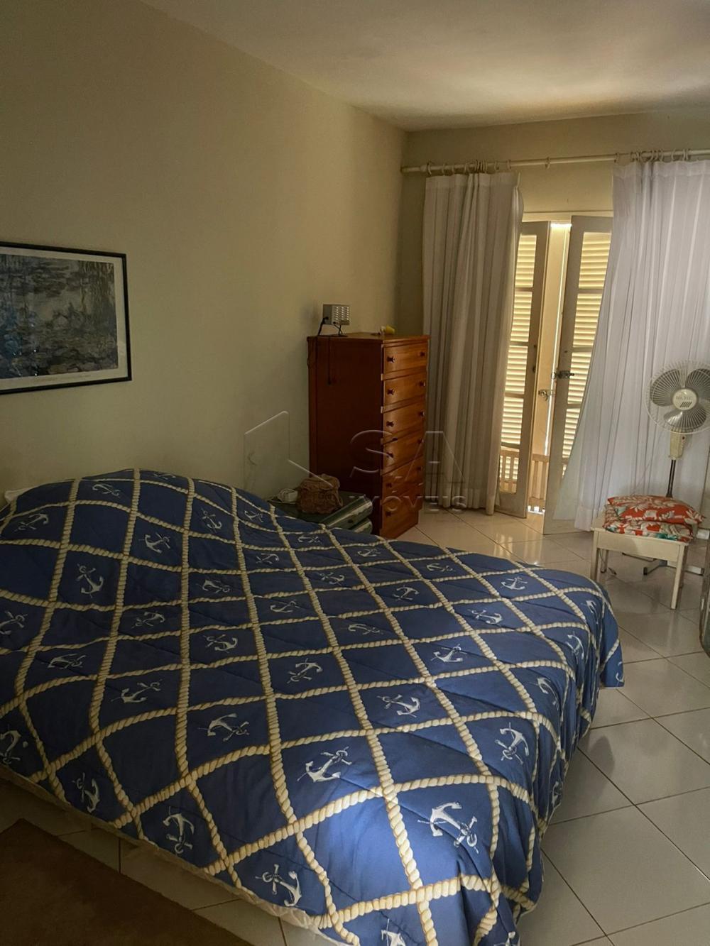 Comprar Casa / Padrão em Itaí R$ 650.000,00 - Foto 30