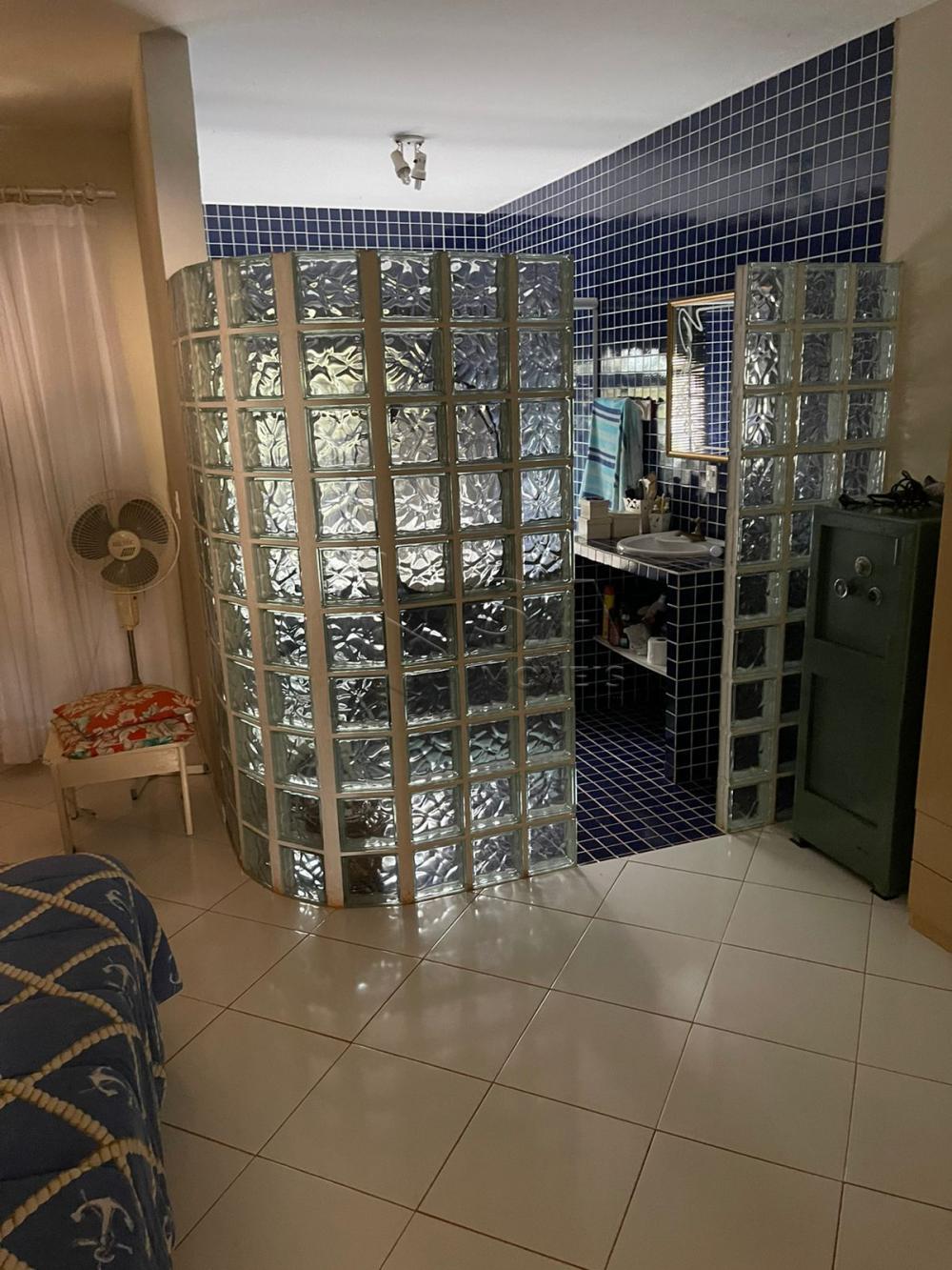 Comprar Casa / Padrão em Itaí R$ 650.000,00 - Foto 31