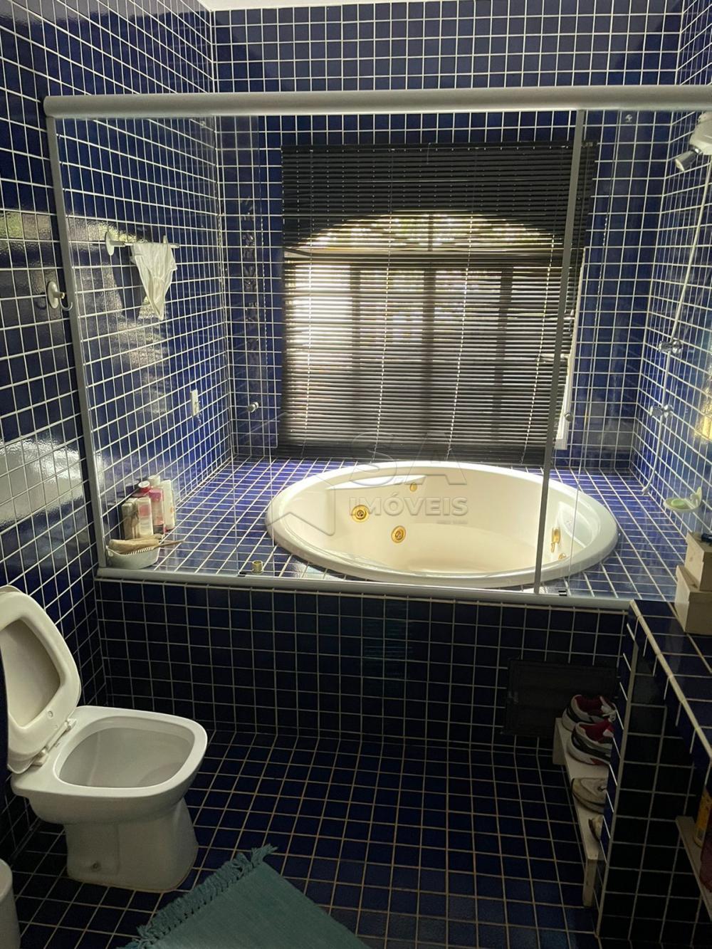Comprar Casa / Padrão em Itaí R$ 650.000,00 - Foto 32