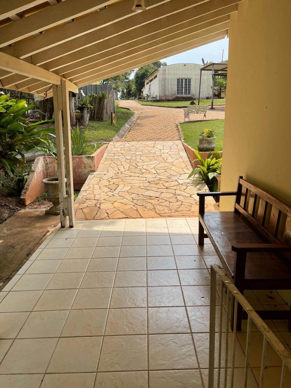 Comprar Casa / Padrão em Itaí R$ 650.000,00 - Foto 37