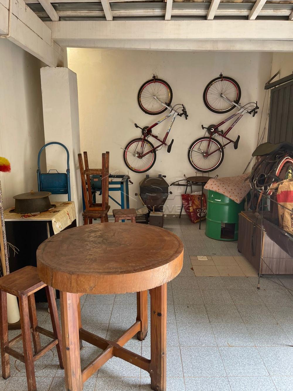 Comprar Casa / Padrão em Itaí R$ 650.000,00 - Foto 38