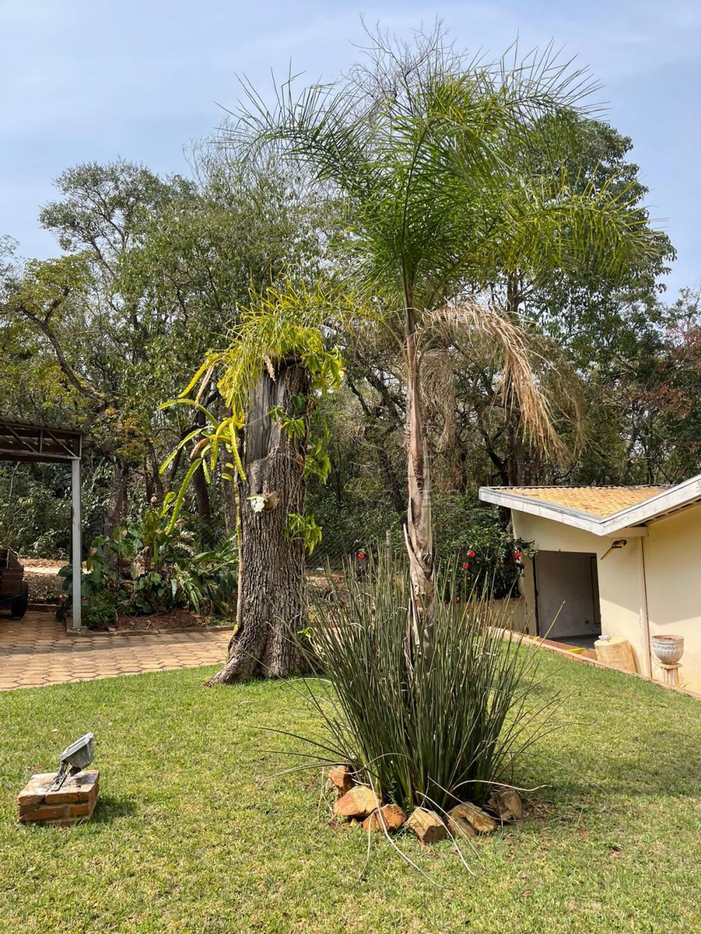 Comprar Casa / Padrão em Itaí R$ 650.000,00 - Foto 40