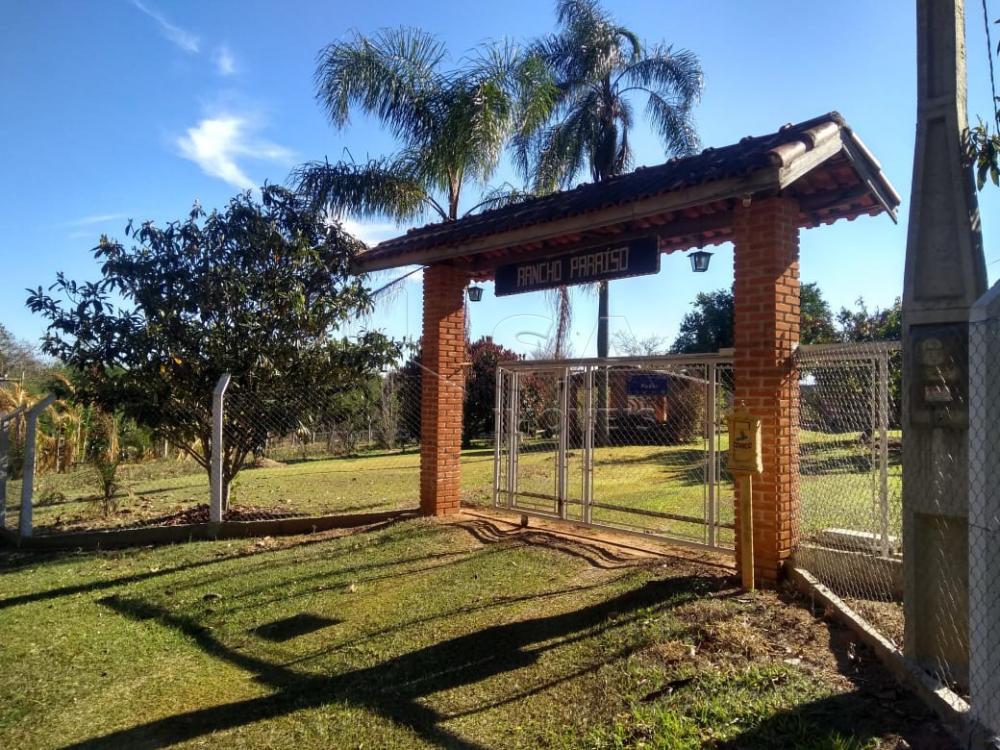 Comprar Rural / Chácara em Botucatu R$ 850.000,00 - Foto 1