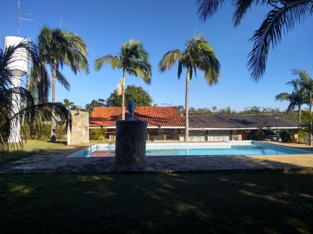 Comprar Rural / Chácara em Botucatu R$ 850.000,00 - Foto 4