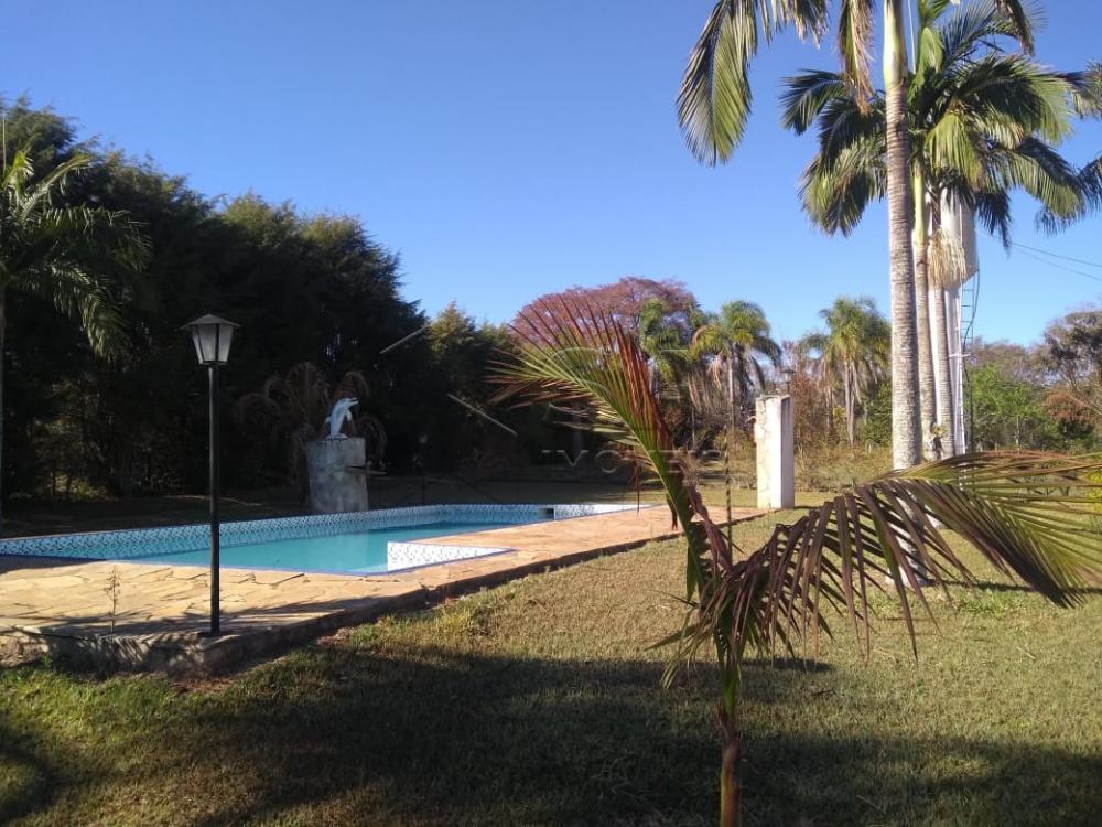 Comprar Rural / Chácara em Botucatu R$ 850.000,00 - Foto 5