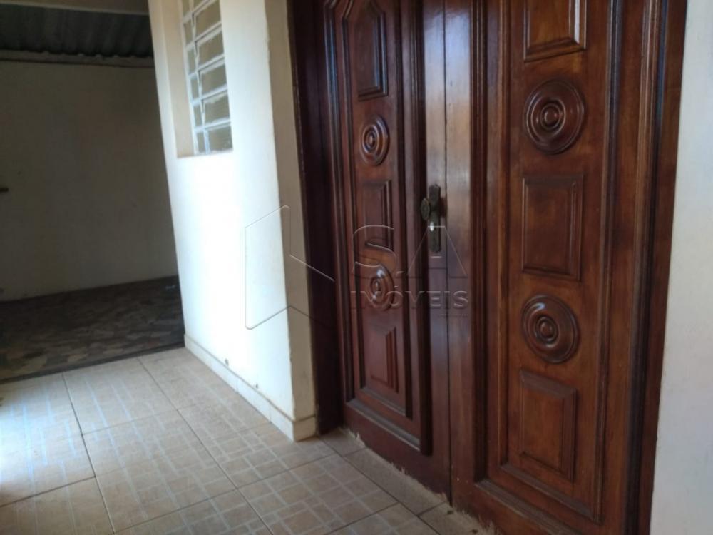 Comprar Casa / Padrão em Botucatu R$ 260.000,00 - Foto 12