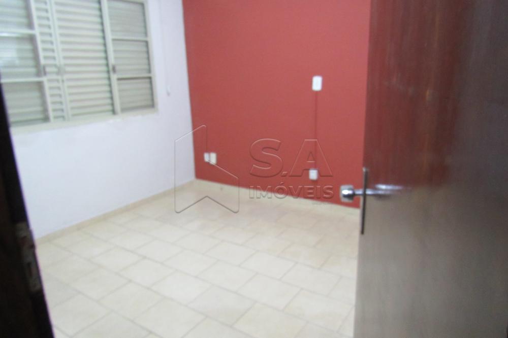 Alugar Comercial / Ponto Comercial em Botucatu R$ 3.300,00 - Foto 10