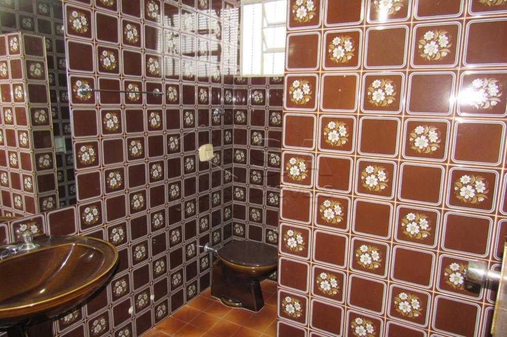 Alugar Comercial / Ponto Comercial em Botucatu R$ 3.300,00 - Foto 20