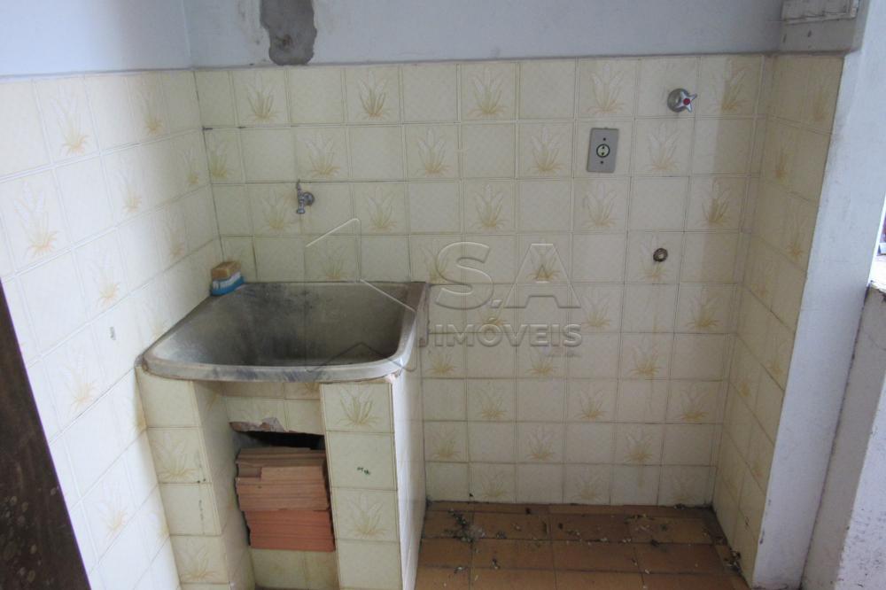 Alugar Comercial / Ponto Comercial em Botucatu R$ 3.300,00 - Foto 21