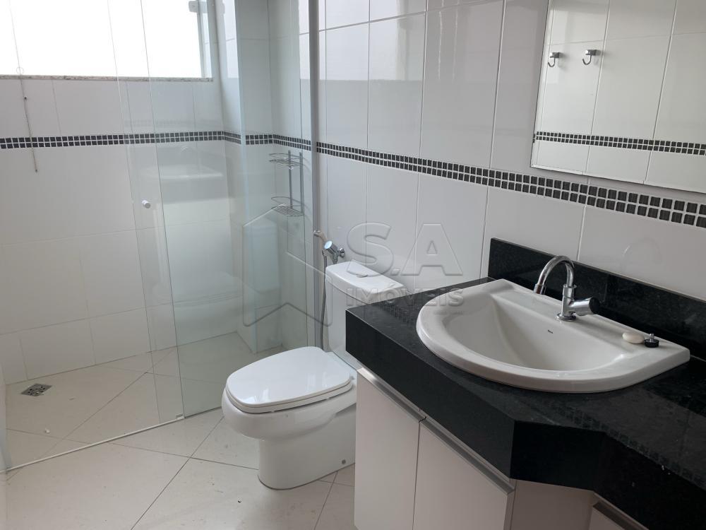 Alugar Apartamento / Padrão em Botucatu R$ 1.500,00 - Foto 13