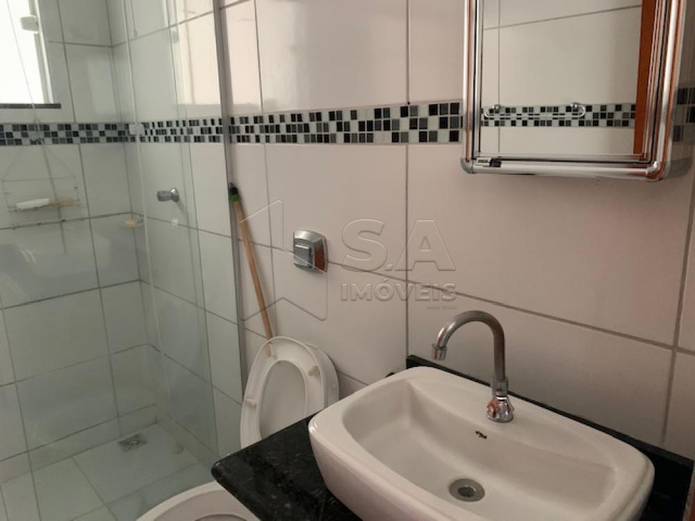 Comprar Casa / Padrão em Botucatu R$ 270.000,00 - Foto 12