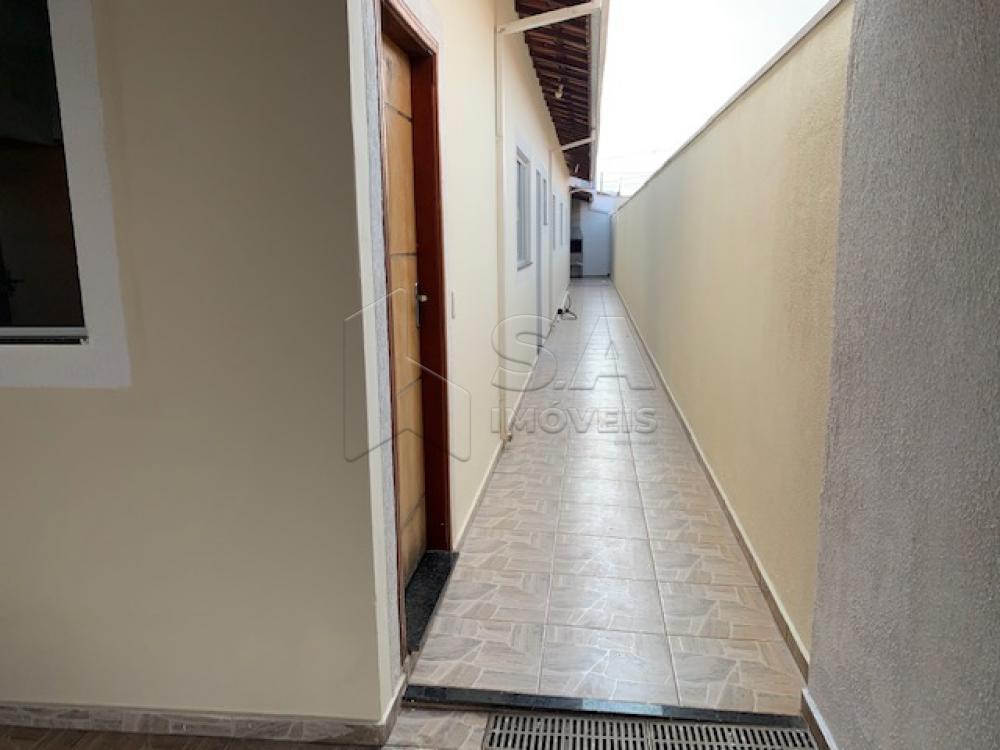 Comprar Casa / Padrão em Botucatu R$ 270.000,00 - Foto 16
