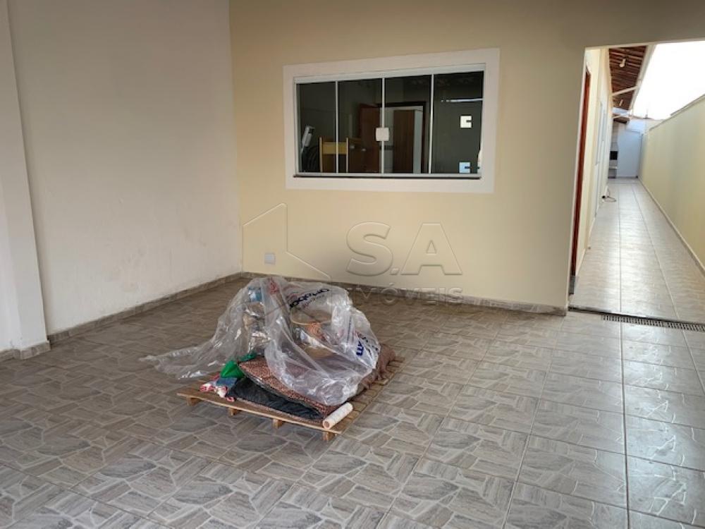 Comprar Casa / Padrão em Botucatu R$ 270.000,00 - Foto 17