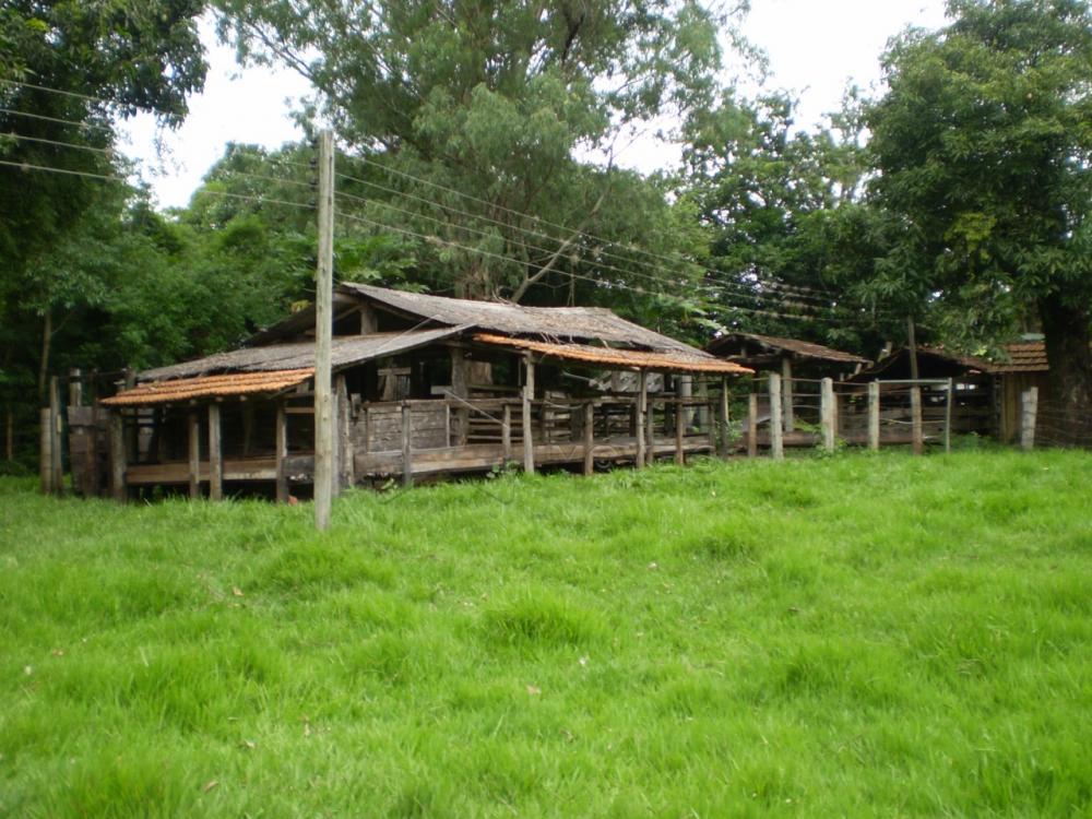 Comprar Rural / Sítio em Botucatu R$ 2.200.000,00 - Foto 2