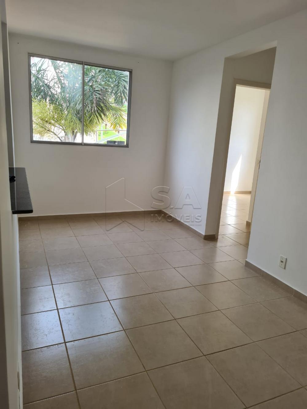 Comprar Apartamento / Padrão em Botucatu R$ 145.000,00 - Foto 3
