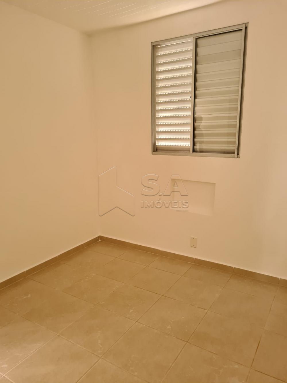 Comprar Apartamento / Padrão em Botucatu R$ 145.000,00 - Foto 8