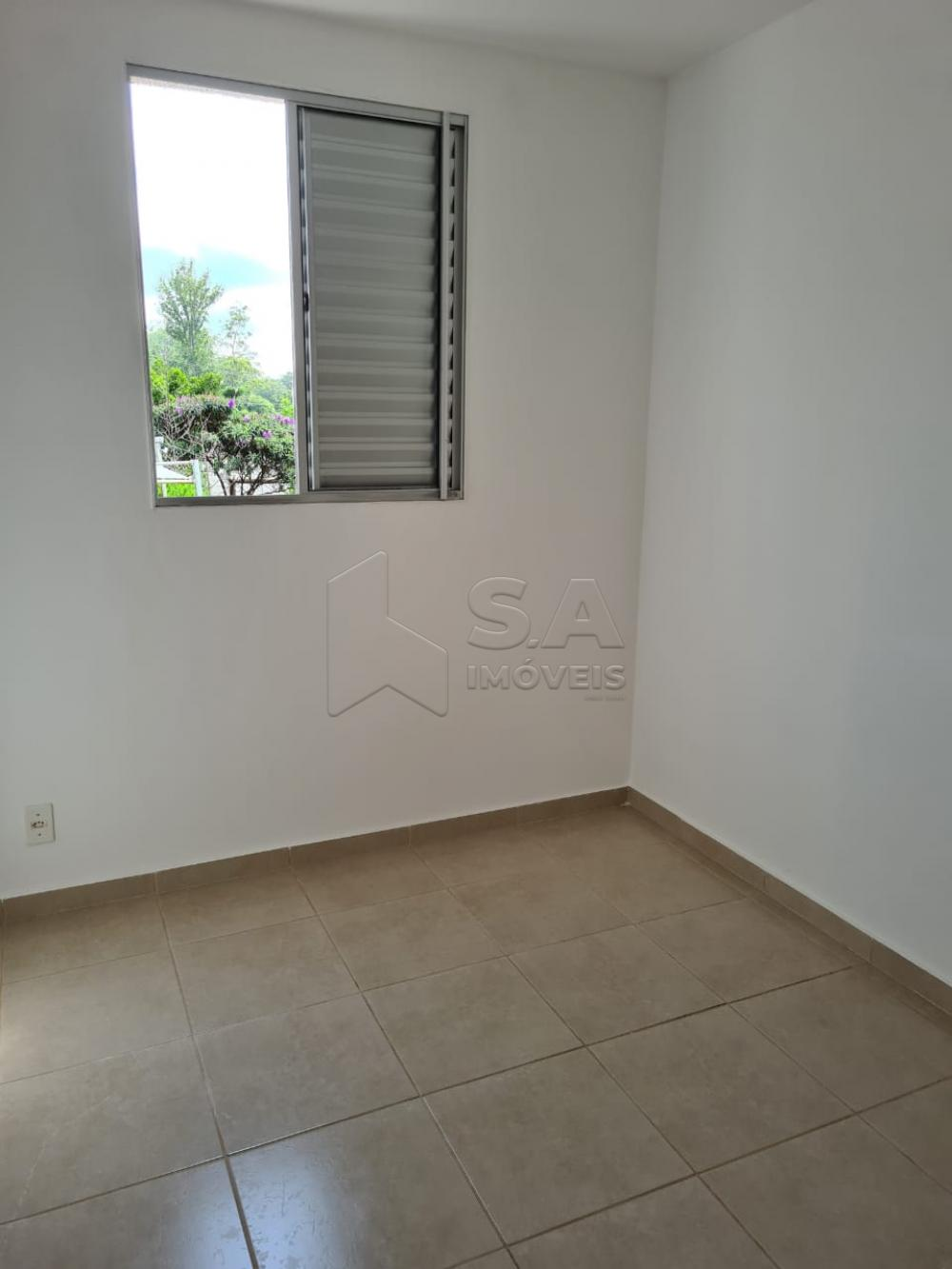 Comprar Apartamento / Padrão em Botucatu R$ 145.000,00 - Foto 9