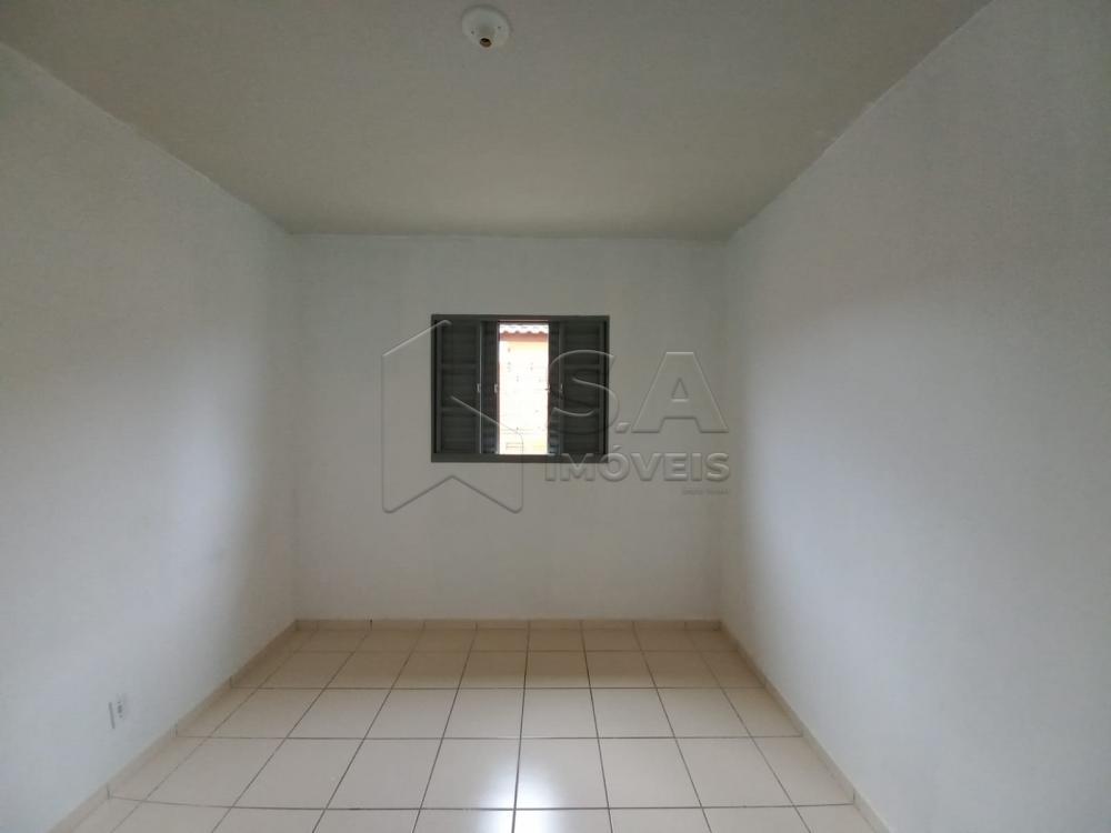 Alugar Casa / Padrão em Botucatu R$ 750,00 - Foto 6