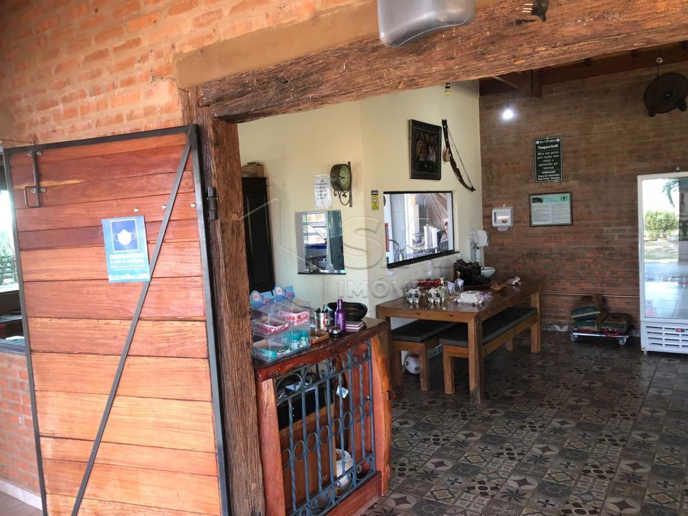 Alugar Comercial / Ponto Comercial em Botucatu R$ 5.000,00 - Foto 19