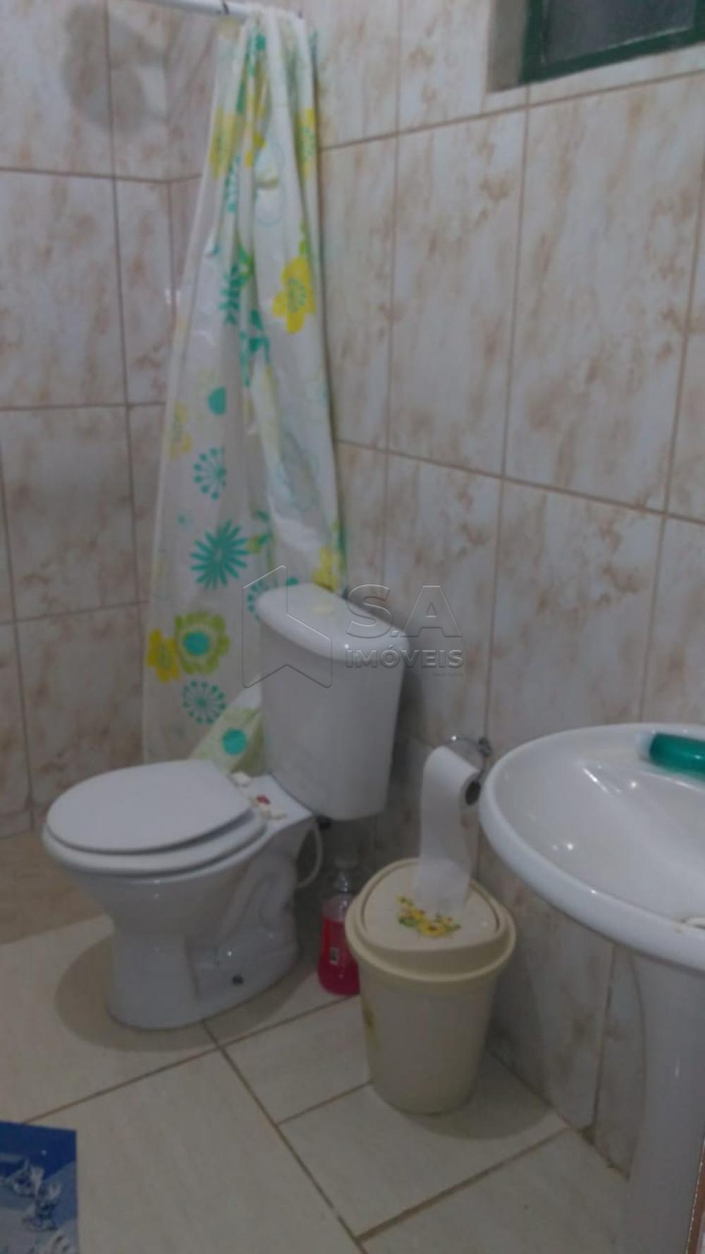 Comprar Rural / Chácara em Botucatu R$ 260.000,00 - Foto 8