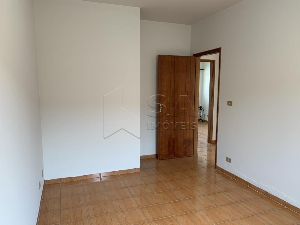 Alugar Casa / Condomínio em Botucatu R$ 750,00 - Foto 11