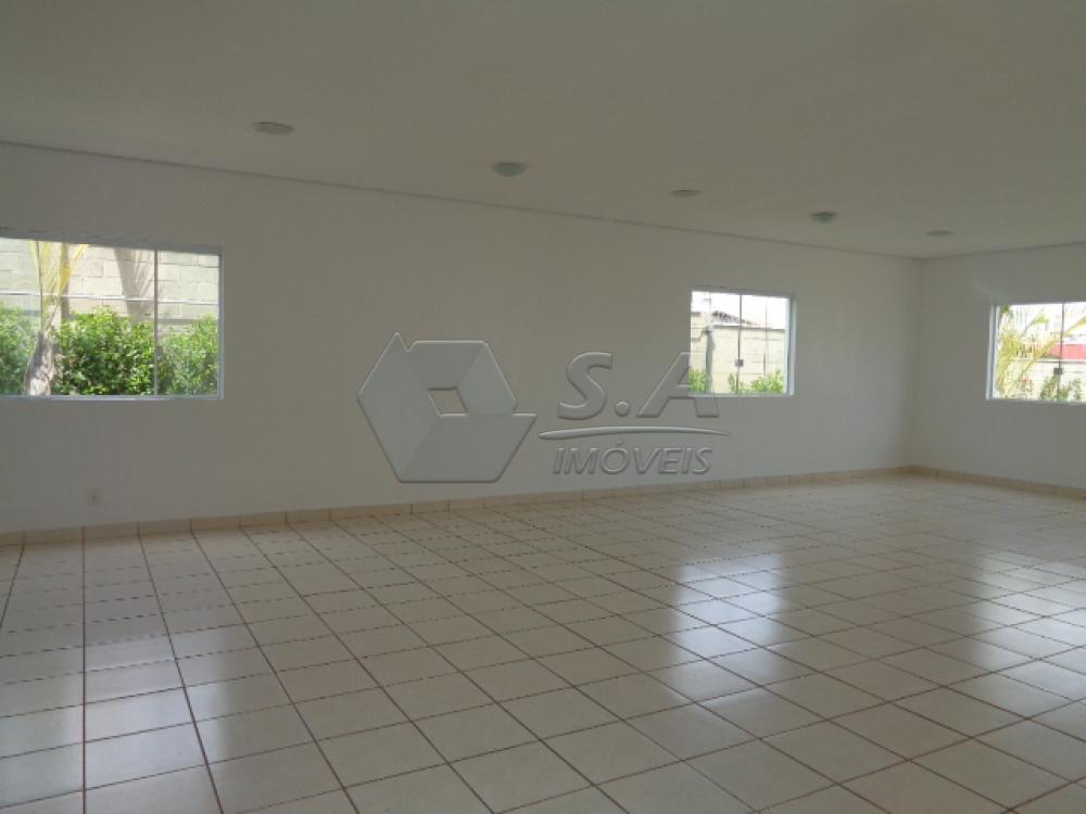 Comprar Apartamento / Padrão em Botucatu apenas R$ 115.000,00 - Foto 15
