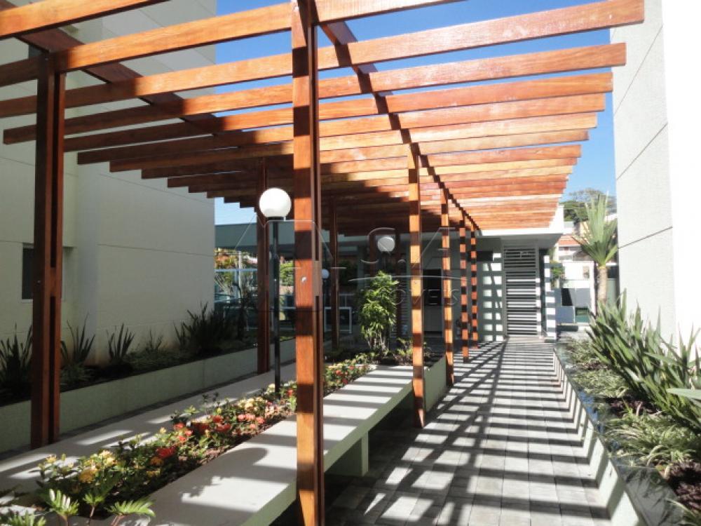 Comprar Apartamento / Padrão em Botucatu apenas R$ 360.000,00 - Foto 17