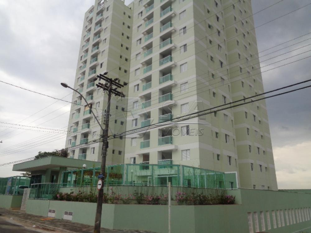 Comprar Apartamento / Padrão em Botucatu apenas R$ 360.000,00 - Foto 18