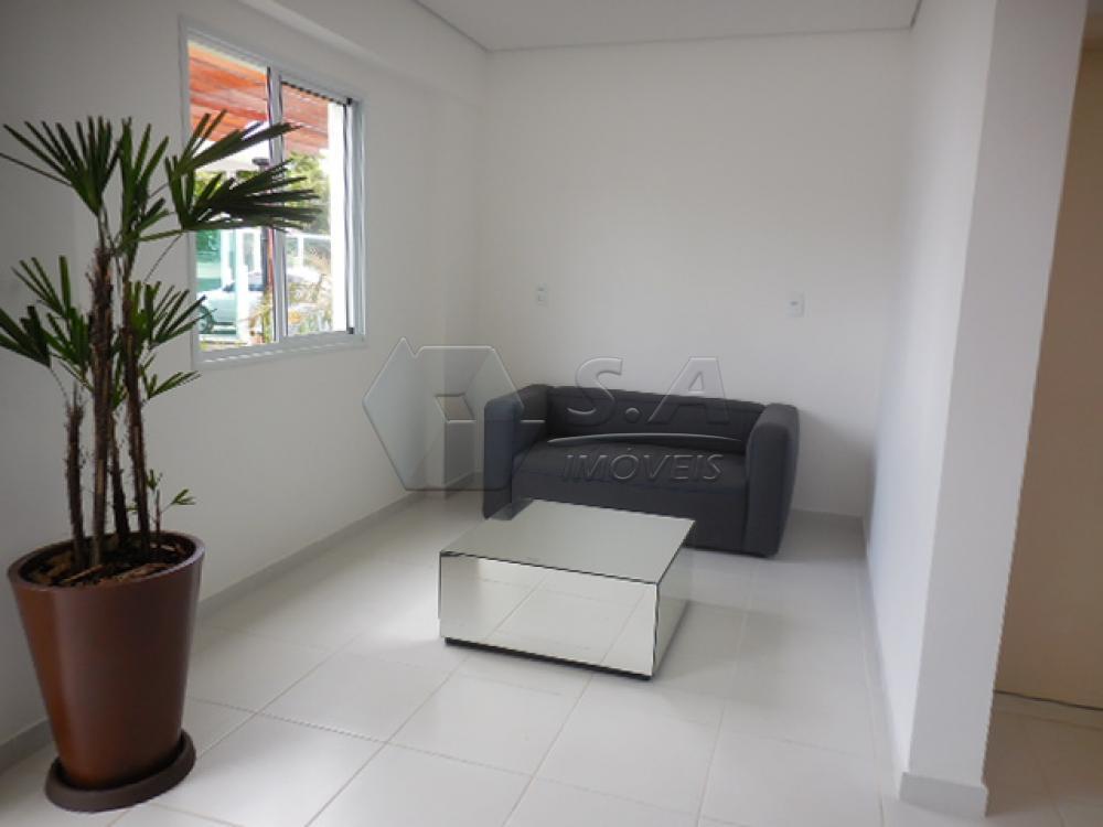 Comprar Apartamento / Padrão em Botucatu apenas R$ 360.000,00 - Foto 22
