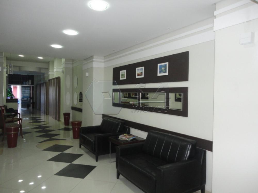 Alugar Apartamento / Mobiliado em Botucatu apenas R$ 1.250,00 - Foto 16
