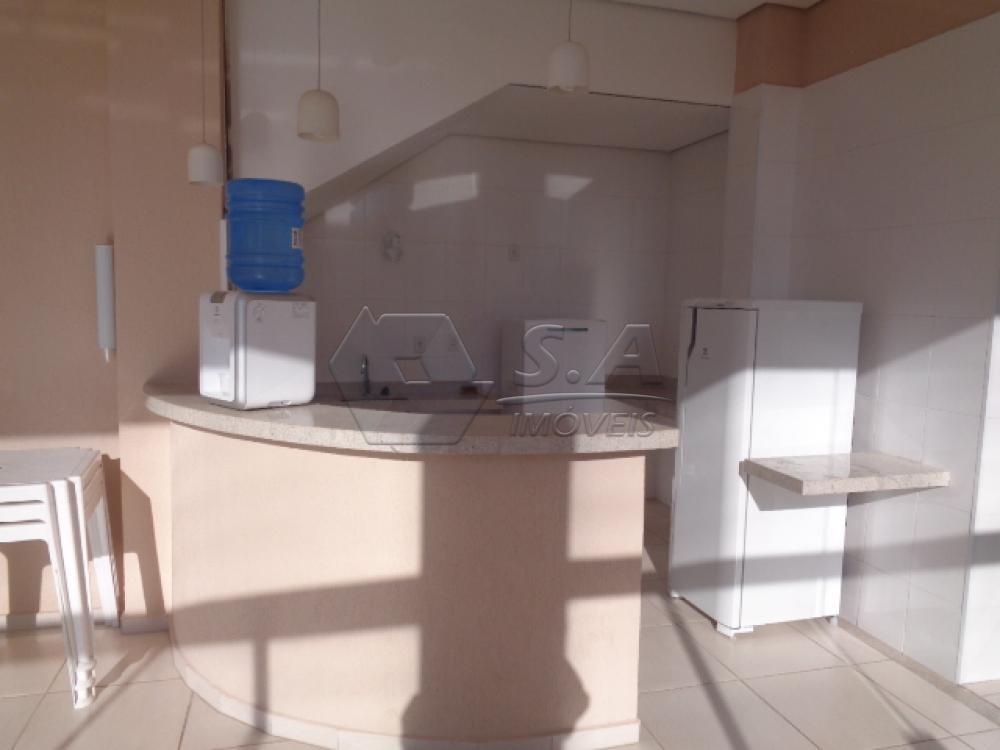 Alugar Apartamento / Mobiliado em Botucatu apenas R$ 1.250,00 - Foto 18