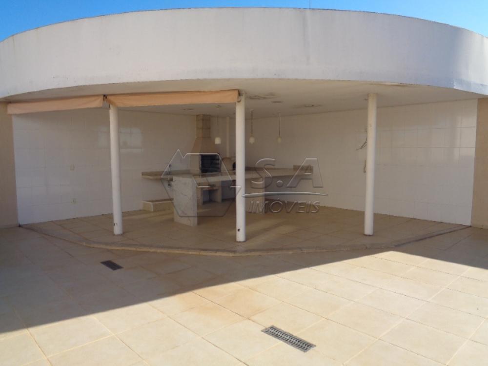 Alugar Apartamento / Mobiliado em Botucatu apenas R$ 1.250,00 - Foto 19