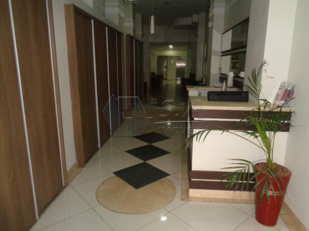 Alugar Apartamento / Mobiliado em Botucatu apenas R$ 1.250,00 - Foto 24