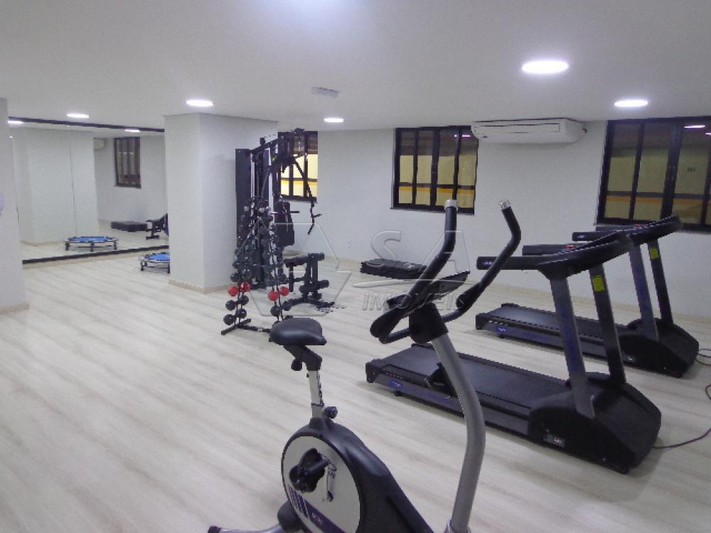 Alugar Apartamento / Padrão em Botucatu R$ 1.200,00 - Foto 16