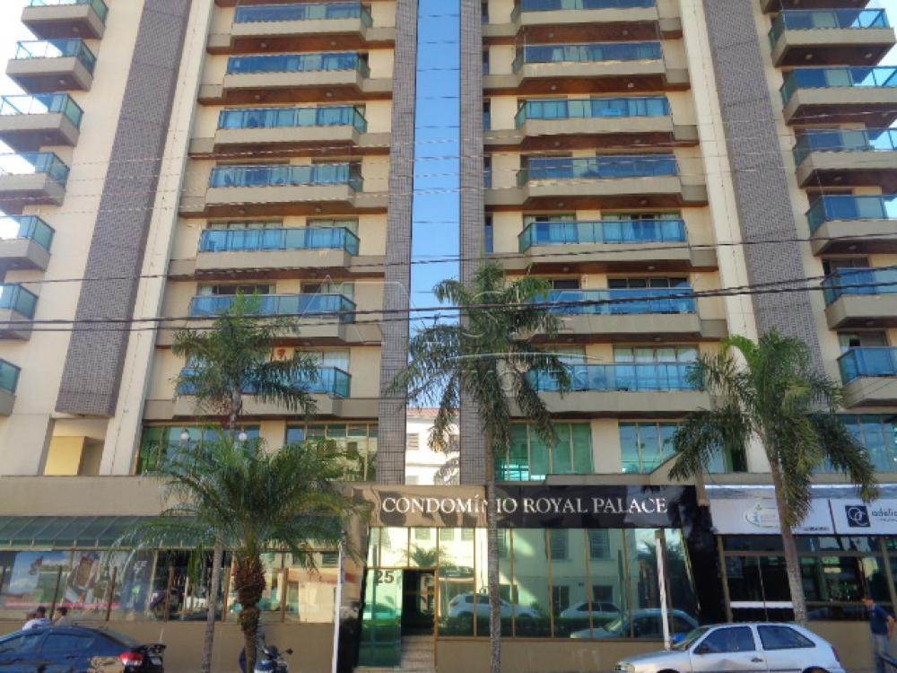 Alugar Apartamento / Padrão em Botucatu apenas R$ 2.100,00 - Foto 22