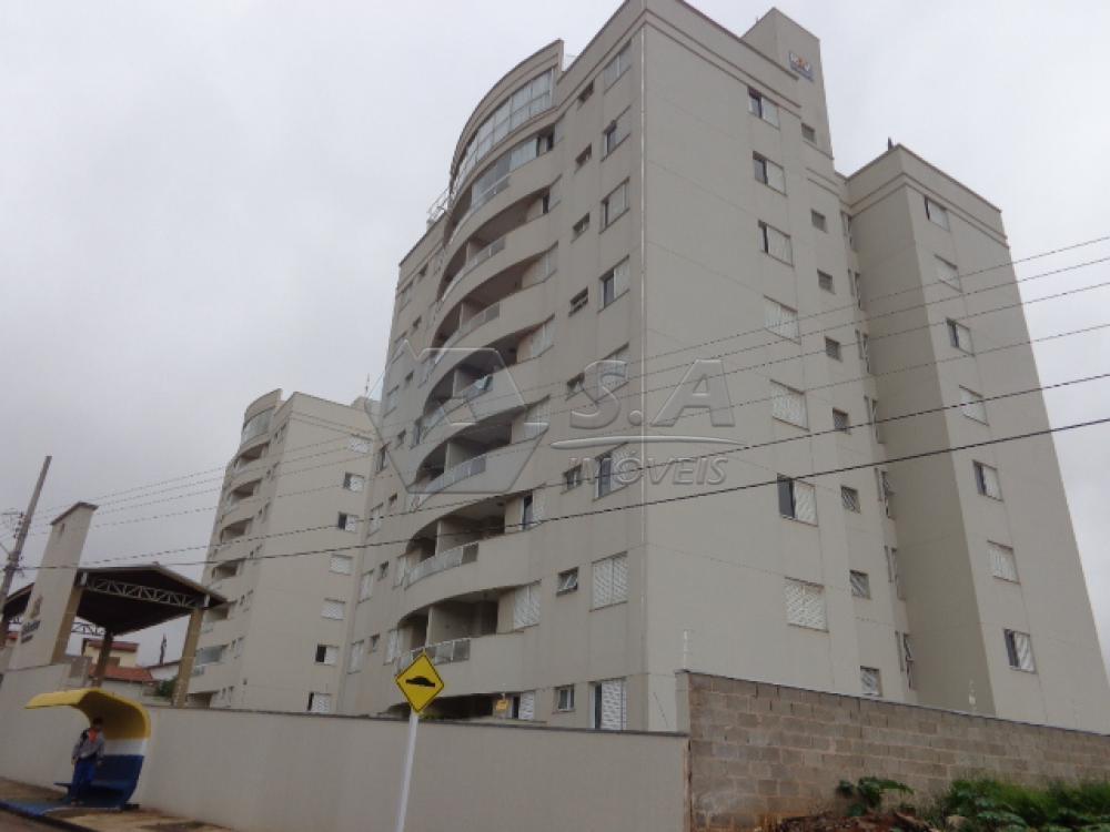 Alugar Apartamento / Padrão em Botucatu apenas R$ 1.600,00 - Foto 20