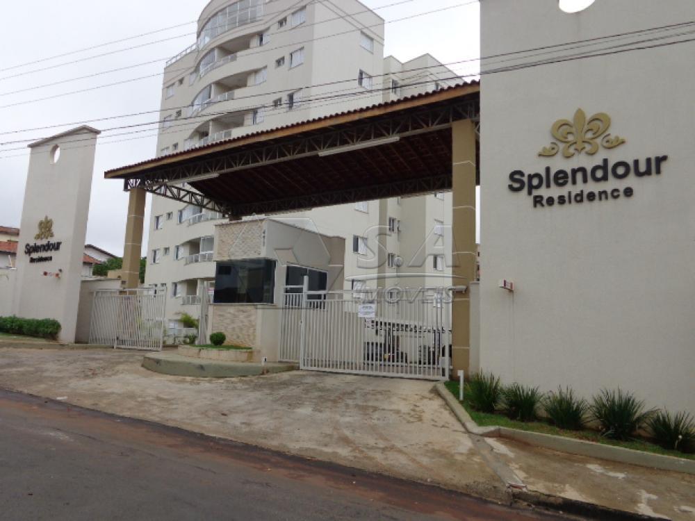 Comprar Apartamento / Padrão em Botucatu apenas R$ 700.000,00 - Foto 35