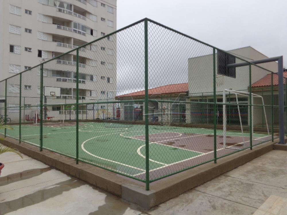 Alugar Apartamento / Padrão em Botucatu apenas R$ 1.600,00 - Foto 23