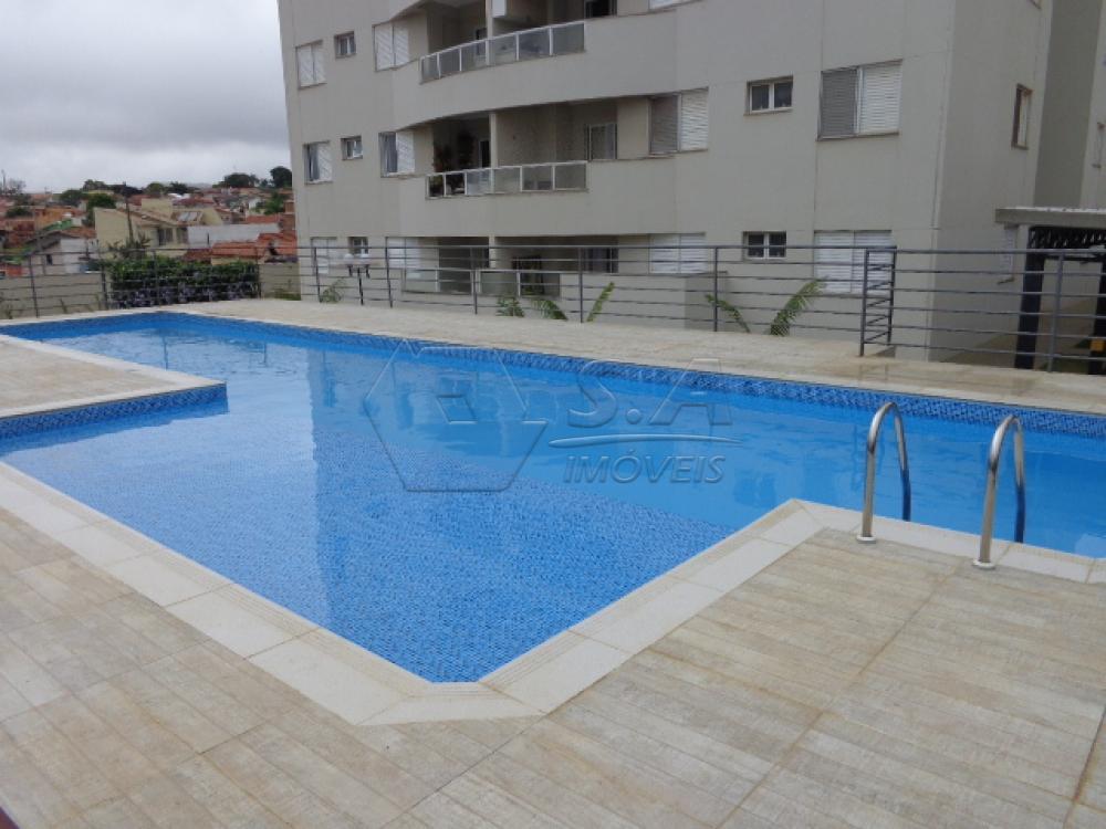 Comprar Apartamento / Padrão em Botucatu apenas R$ 700.000,00 - Foto 38
