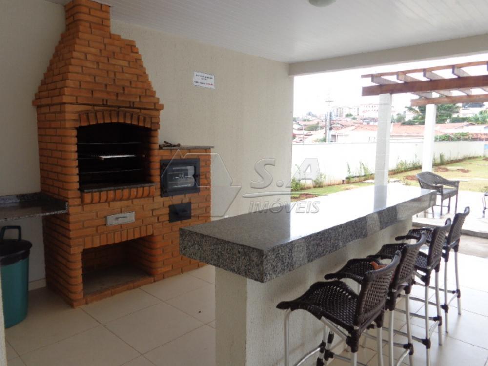 Comprar Apartamento / Padrão em Botucatu apenas R$ 700.000,00 - Foto 39