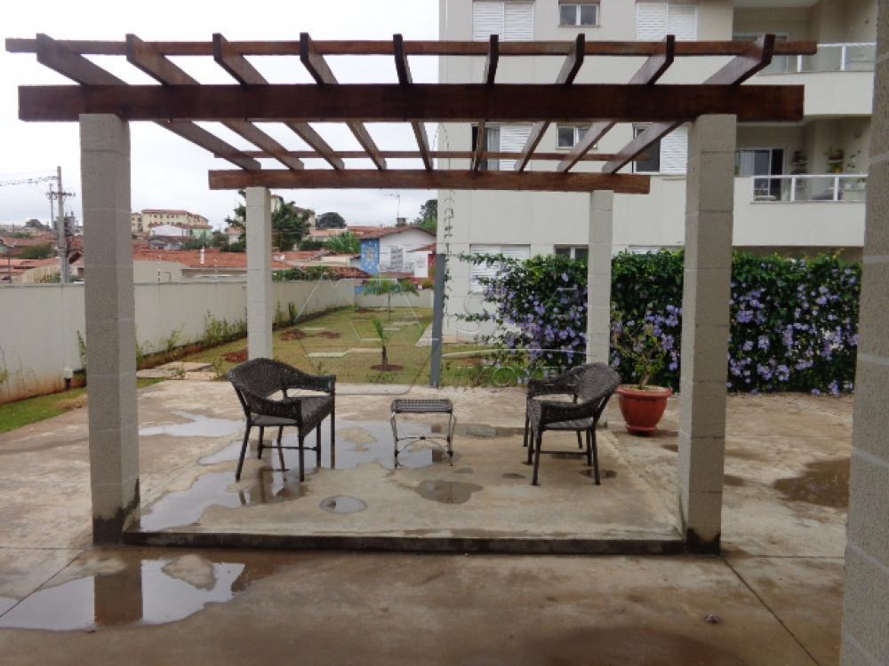 Alugar Apartamento / Padrão em Botucatu apenas R$ 1.600,00 - Foto 26
