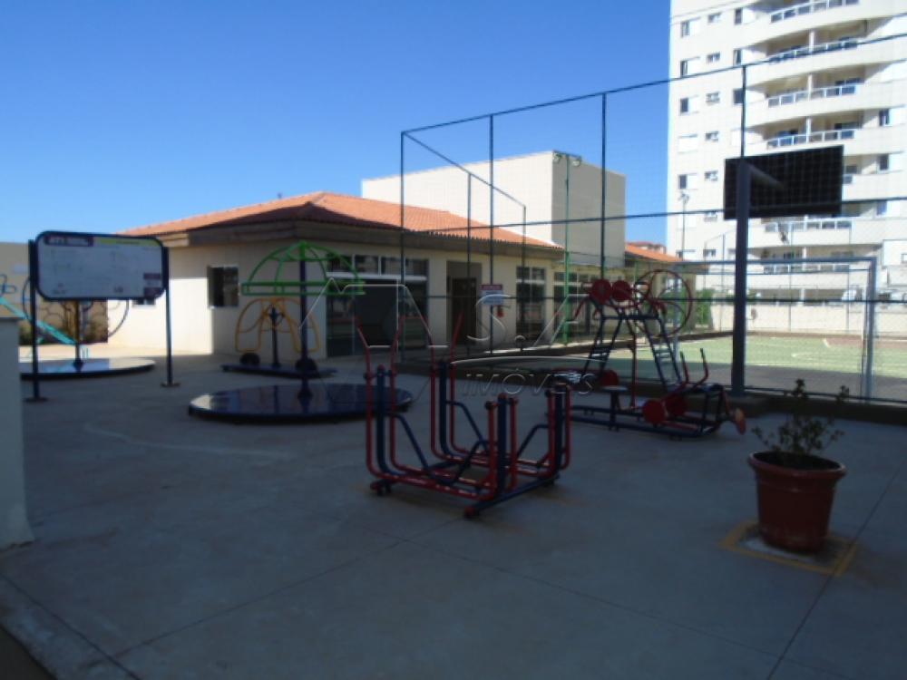 Alugar Apartamento / Padrão em Botucatu apenas R$ 1.600,00 - Foto 27