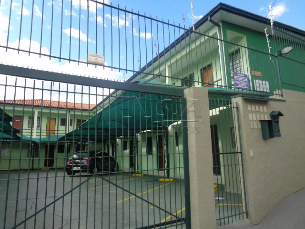 Alugar Apartamento / Padrão em Botucatu R$ 657,58 - Foto 8