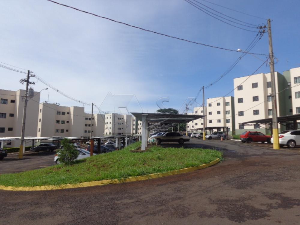 Alugar Apartamento / Padrão em Botucatu apenas R$ 750,00 - Foto 9