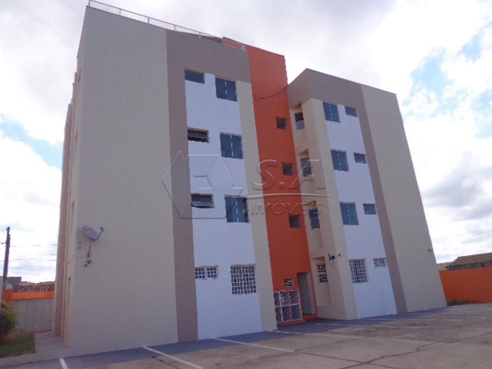 Alugar Apartamento / Padrão em Botucatu R$ 750,00 - Foto 12