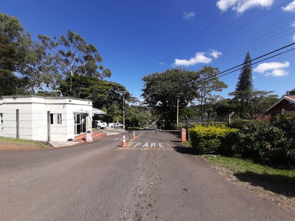 Comprar Casa / Condomínio em Botucatu apenas R$ 2.800.000,00 - Foto 84